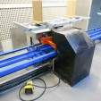 4-power-free-conveyor-birail-xd37-45-05