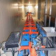 5-power-free-conveyor-birail-xd37-45-05