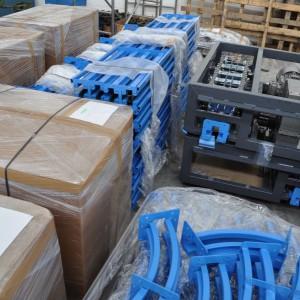 cmautomazioneproduction002