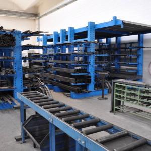 cmautomazioneproduction005
