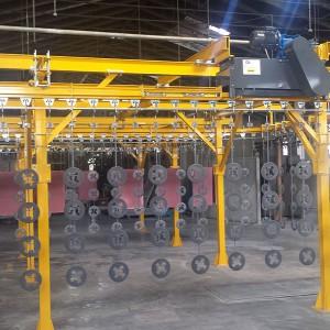 1overheadmonorailconveyorx3704