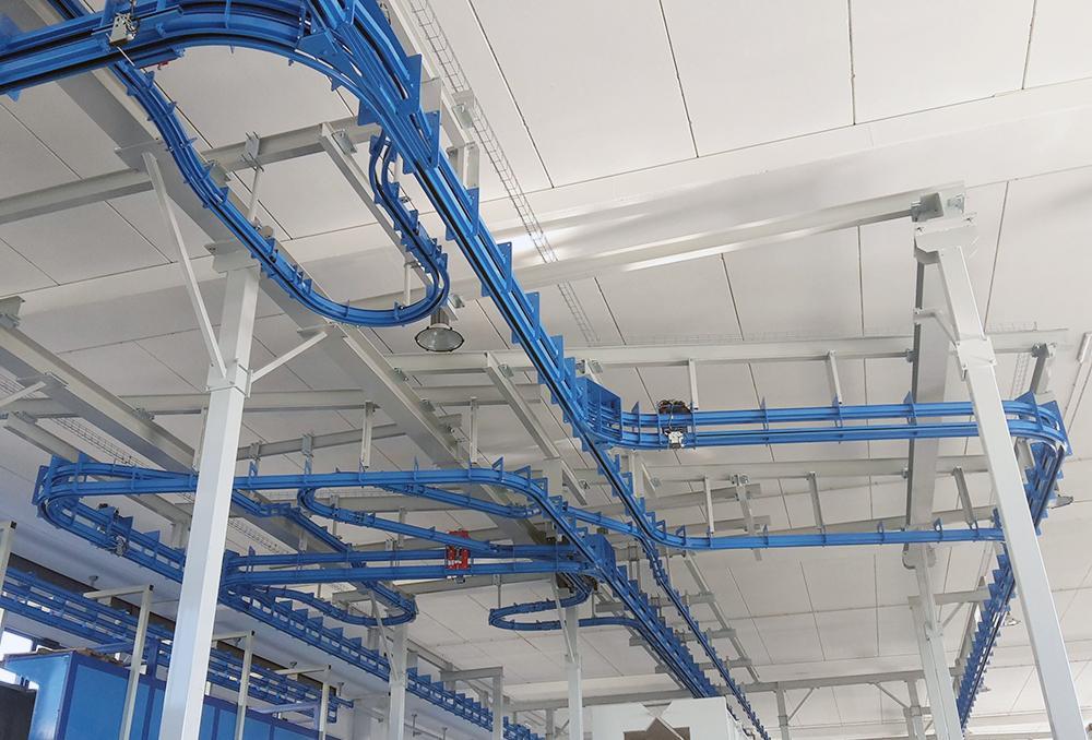 1-installation-conveyor-11-2018