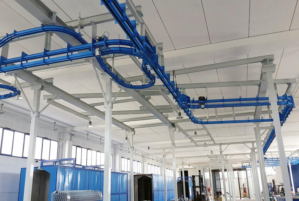 2-installation-conveyor-11-2018