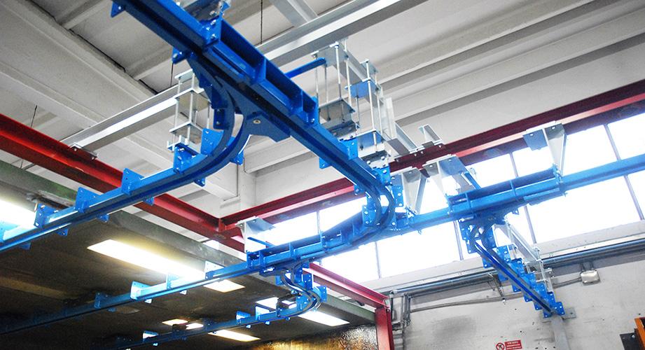 05_manual-conveyor-x59-02