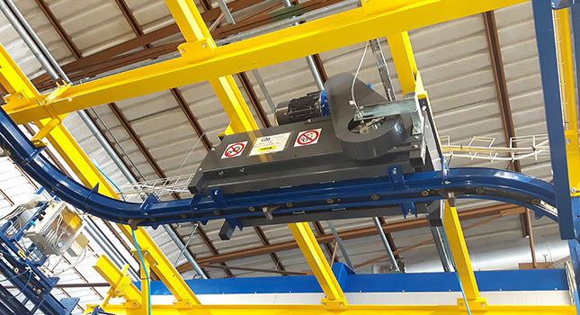 _tworail-conveyor-xd37-45-06_2