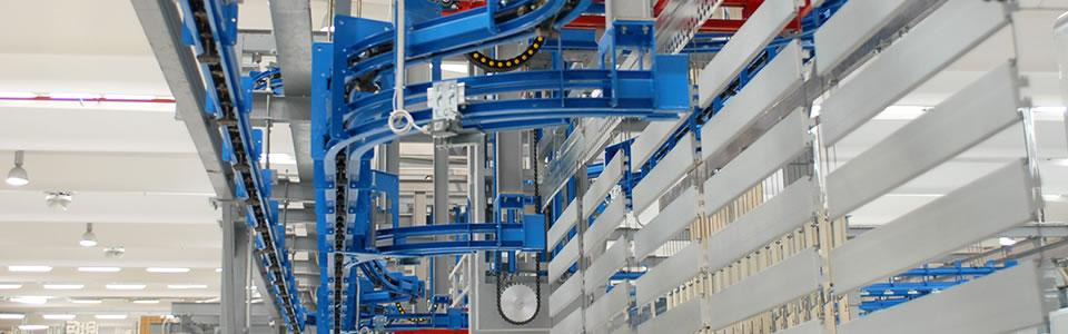 install_conveyors