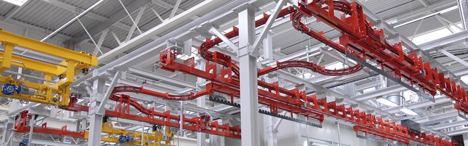 manufacture_conveyors
