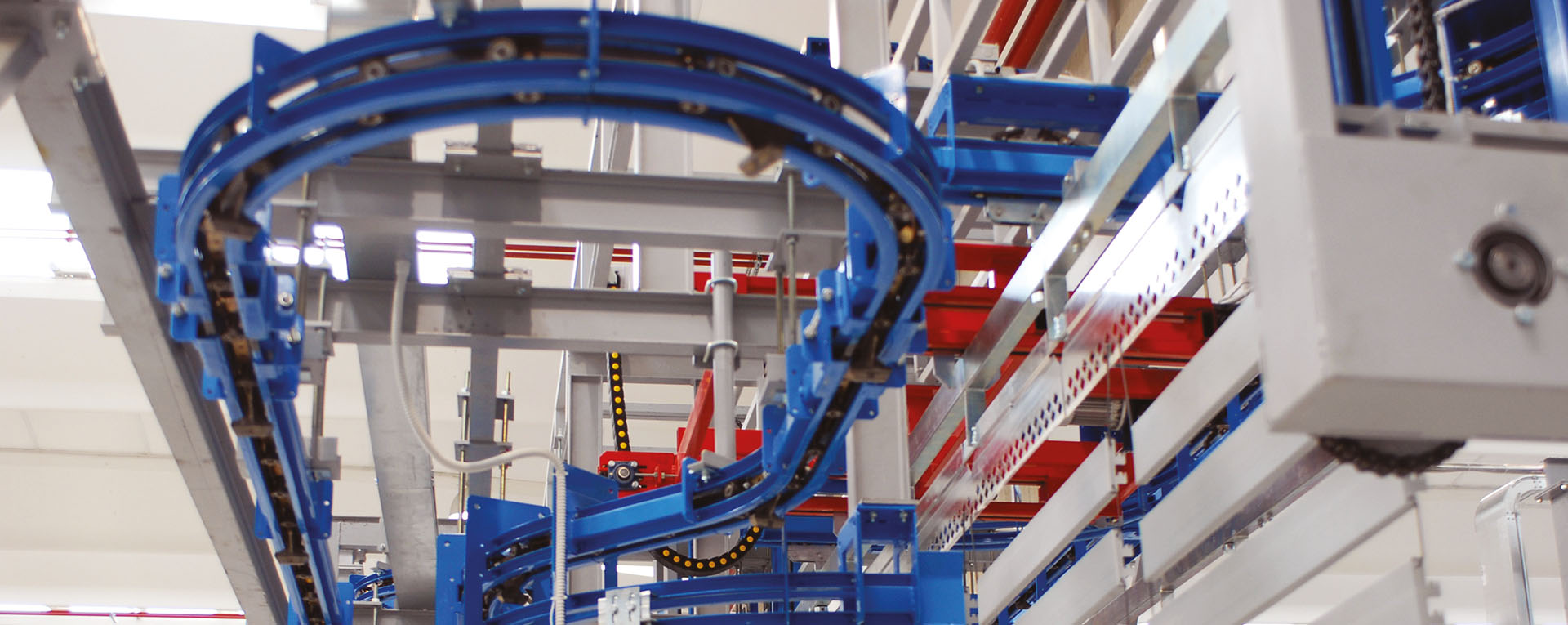 production_conveyors