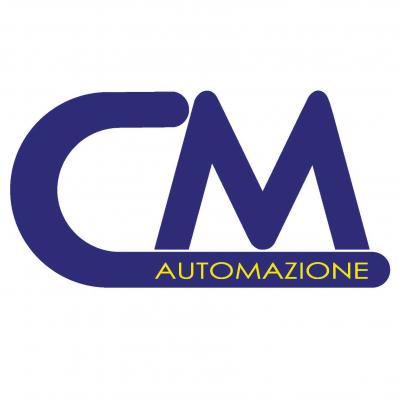 CM Automazione company profile