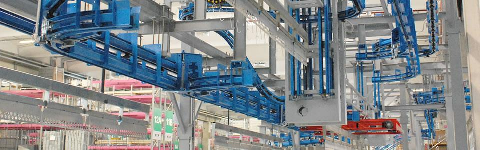 design_monorail_birail_conveyors